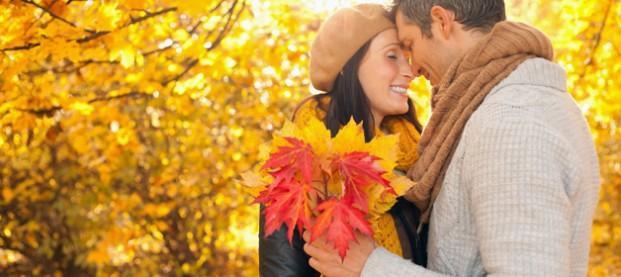 Sonbahar ve Kış Fotoğraflarında Dikkat Edilmesi Gerekenler