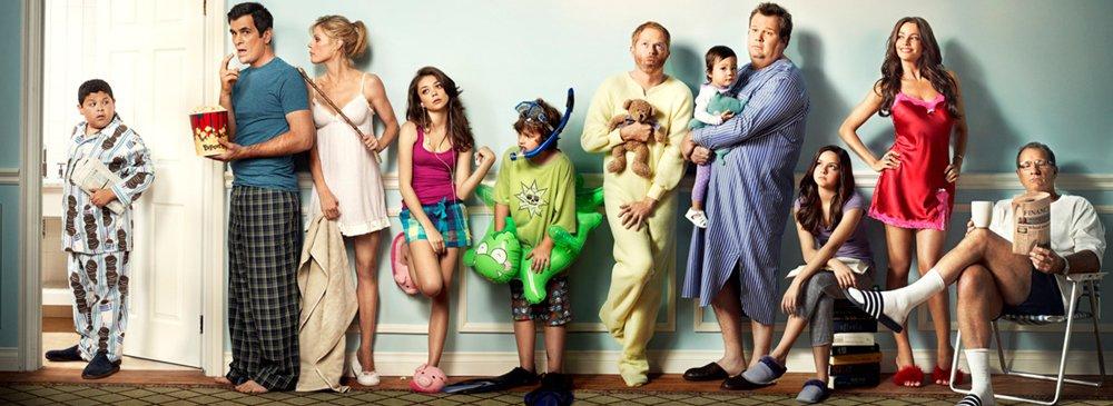 aile fotoğrafçılığı